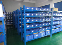 HUADENG-Warehouse