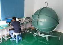HuaDeng-lighting lab