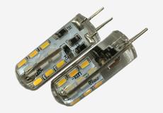 G4-24SMD(3014)-12AC