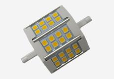 R7S-J78-24SMD-5050-220V