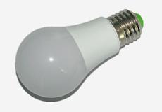A55-E27-5730-(85-265V)-5W