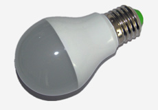 A55-E27-5730-(85-265V)-7W