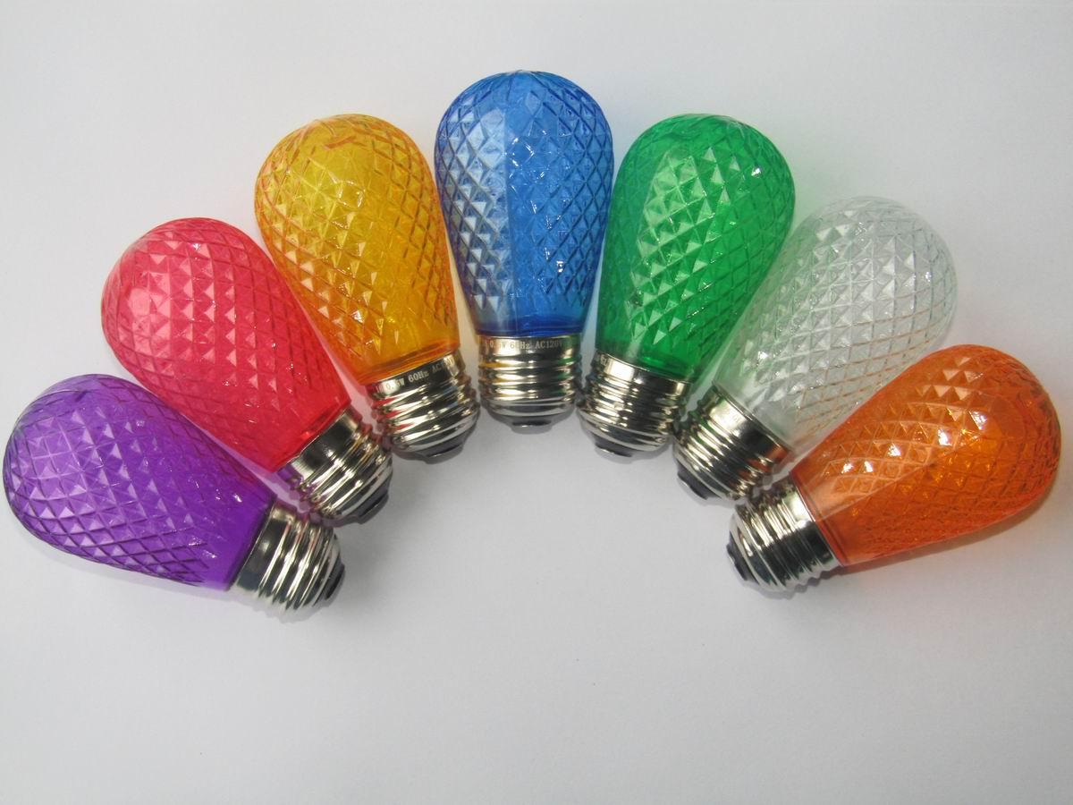 ST14 LED BULB